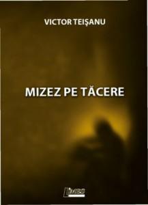 coperta_mizez_pe_tacere