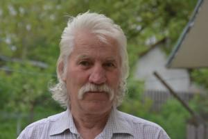 Victor Teișanu - Darabani, 2013