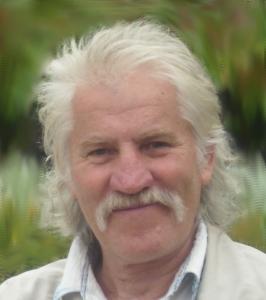 Victor Teișanu - Iași, 2009