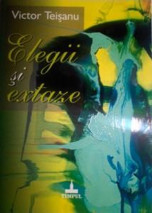 coperta_elegii_si_extaze